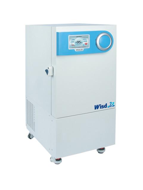 Digital Ultra-Low Temperature Freezer