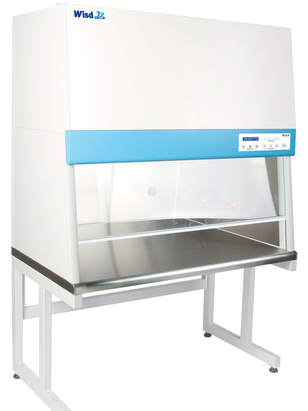 laminar flow clean bench distributors labtec east africa